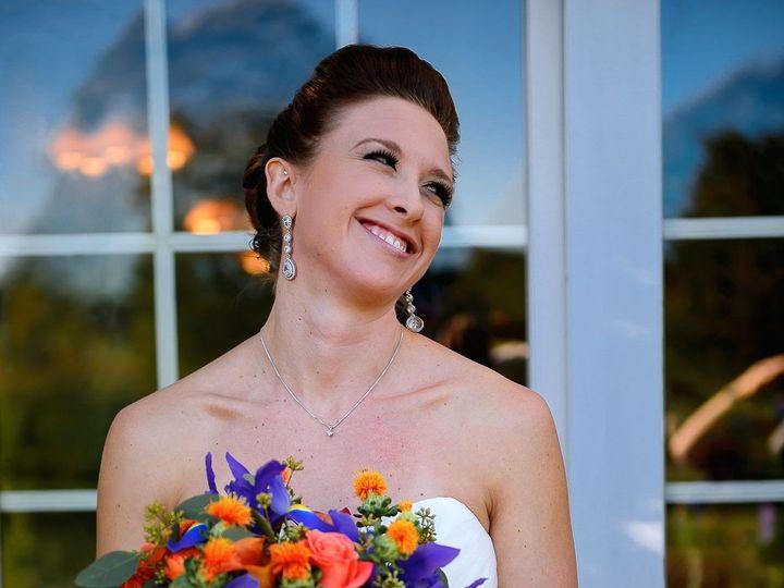 Tmx 1490315374926 Img4296 Street wedding venue