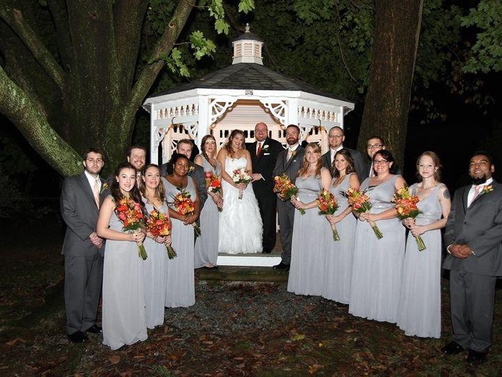 Tmx 1490323219114 Image Street wedding venue