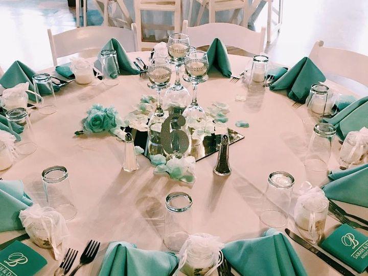 Tmx 1504294120618 2079997214307253803375754369171382363221343n Street wedding venue