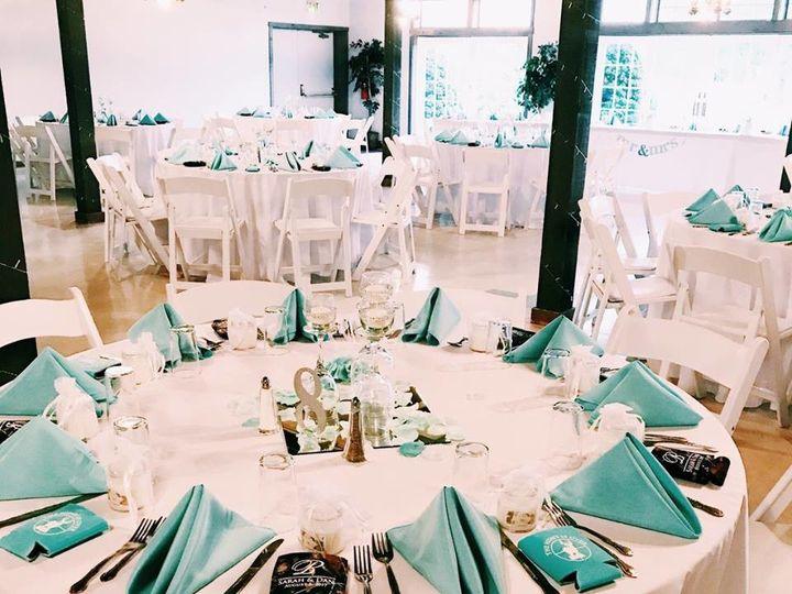 Tmx 1504294131447 2084109114307255870042211731542709875176710n Street wedding venue