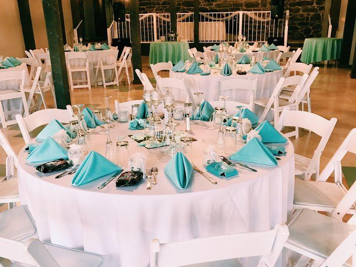 Tmx 1505181033383 Img2928 Street wedding venue