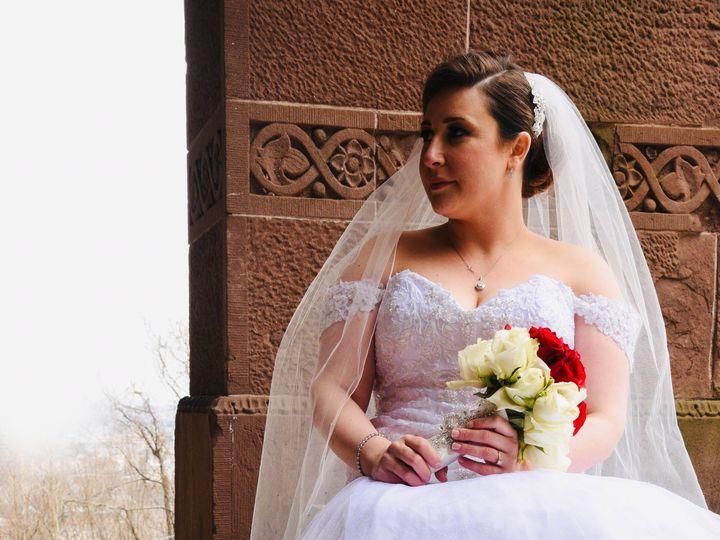 Tmx 1500w 1 51 1050451 V2 Clifton, NJ wedding photography