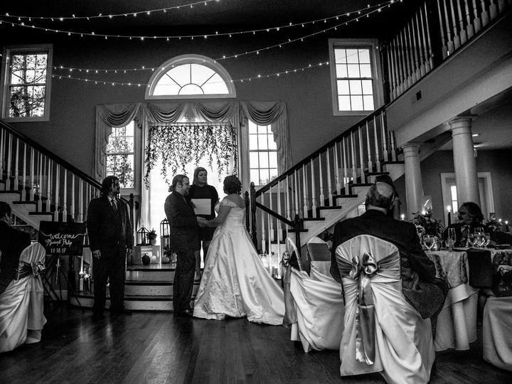 Tmx 23800316 1740139092960793 3446506893353515742 O 51 1050451 Clifton, NJ wedding photography