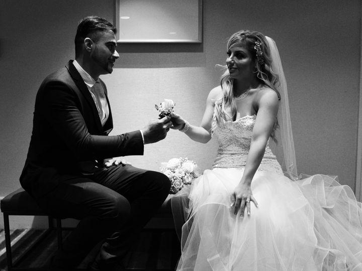 Tmx Dsc 3990 1 51 1050451 Clifton, NJ wedding photography
