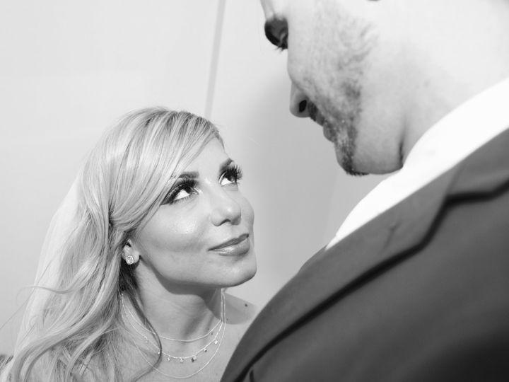 Tmx Dsc 4118 51 1050451 Clifton, NJ wedding photography