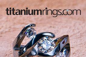www.TitaniumRings.com