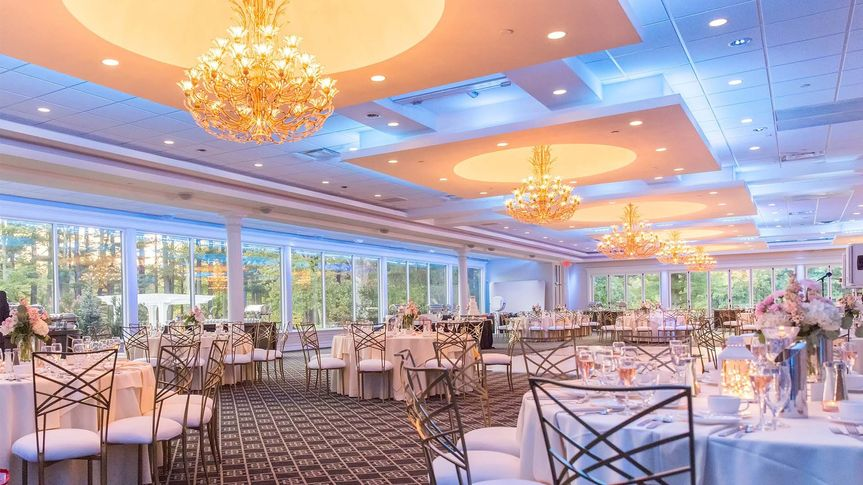 d2d47113f0f6a169 The Estate Ballroom White Simp 1080