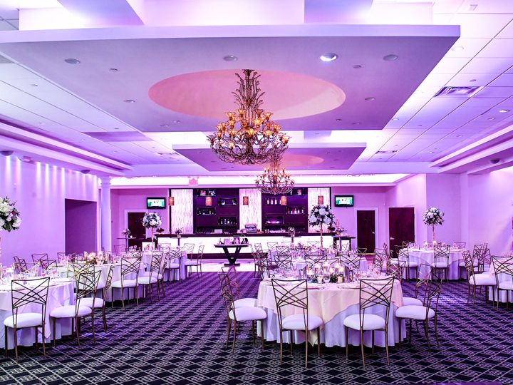 Tmx 2278 Wl0 0810 51 950451 V2 East Brunswick, NJ wedding venue