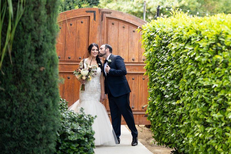miamonte indian wells resort wedding 273 51 480451 158232738470819