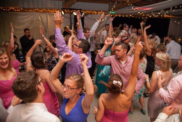 Tmx 1455834994066 708670orig Delaware wedding band