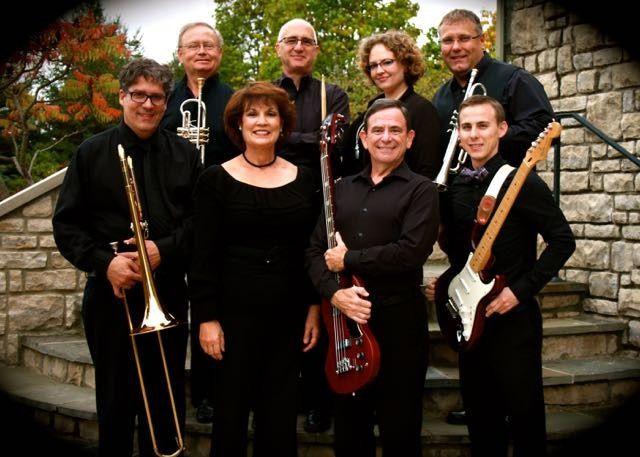 Tmx 1457385652137 Img3025 Delaware wedding band