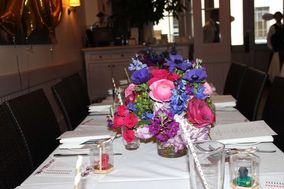 Krista Harris Events