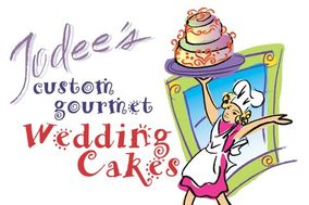Jodee's Bakery