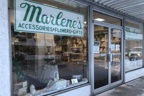 Marlene's