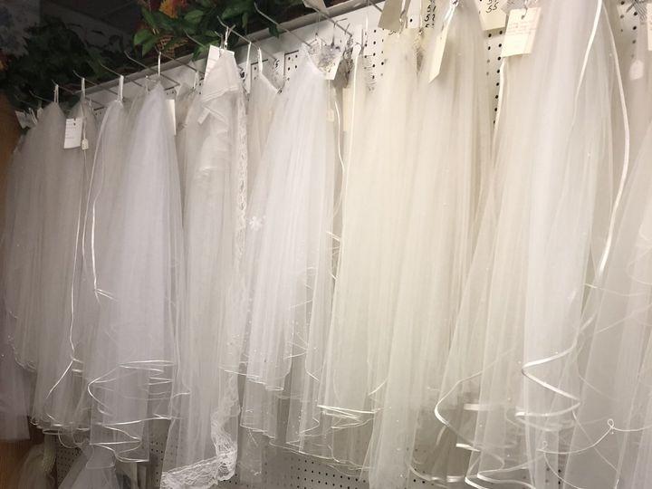 Tmx Img 3584 51 1051451 Appleton, WI wedding favor