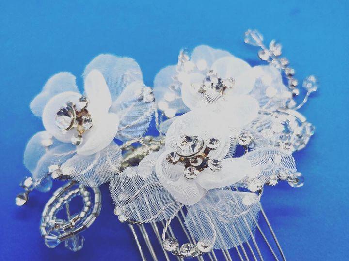 Tmx Img 3756 51 1051451 Appleton, WI wedding favor