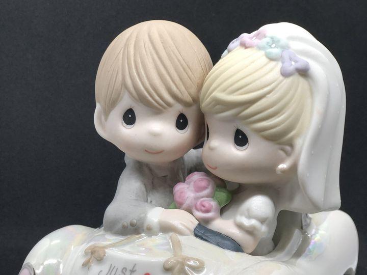Tmx Img 4246 51 1051451 Appleton, WI wedding favor