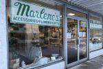 Marlene's image