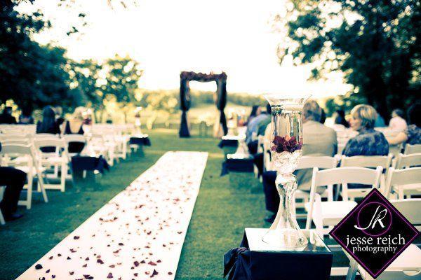 Tmx 1314912687796 PreCeremony187 Tulsa, OK wedding planner