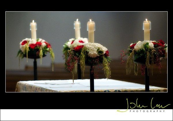 Tmx 1314912690358 Jabbour234 Tulsa, OK wedding planner