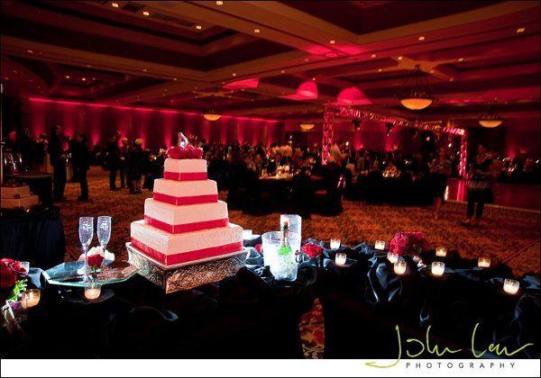 Tmx 1314912693921 Jabbour443 Tulsa, OK wedding planner