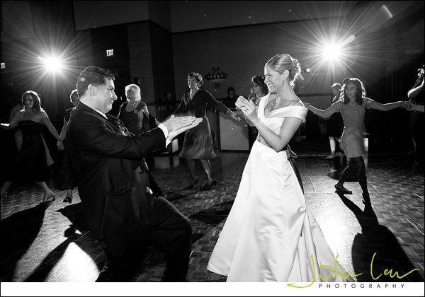 Tmx 1314912696827 Jabbour583 Tulsa, OK wedding planner