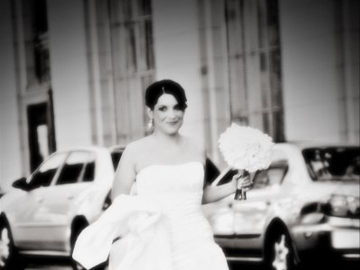 Tmx 1314912896812 JS0722 Tulsa, OK wedding planner