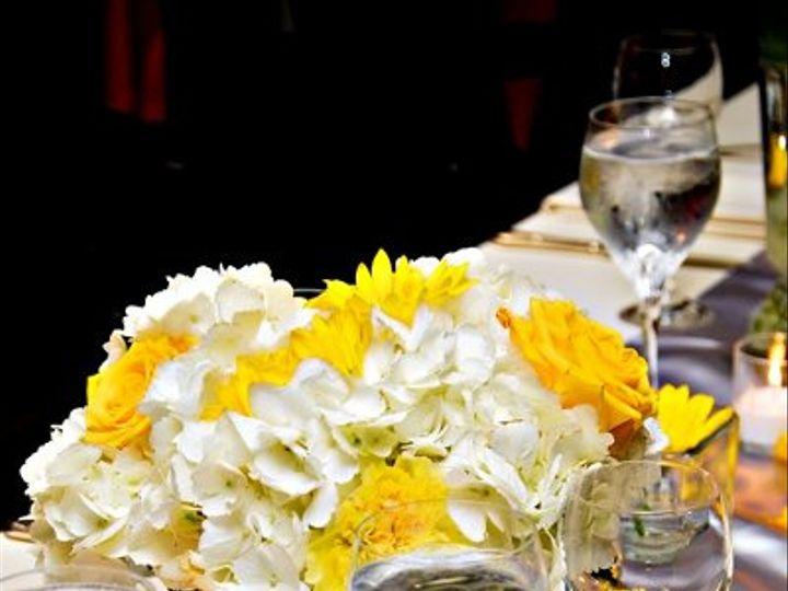 Tmx 1314912908437 JS369 Tulsa, OK wedding planner