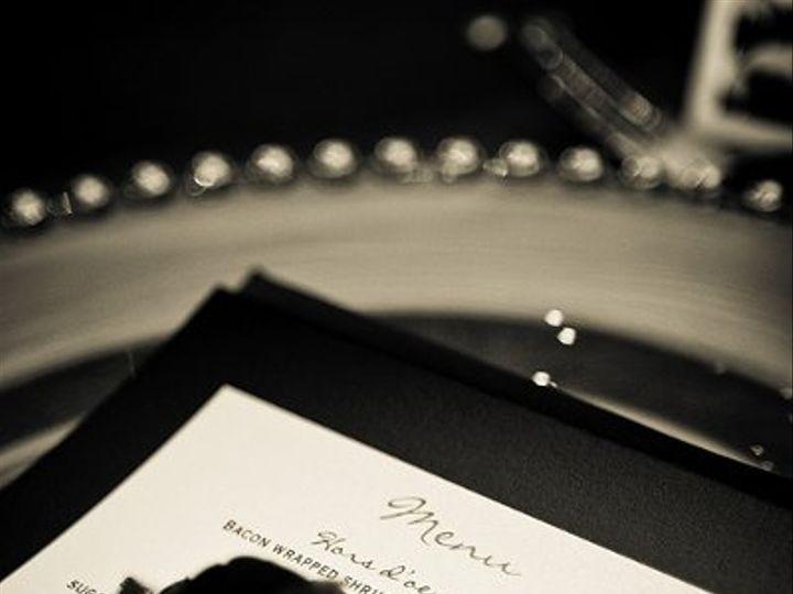 Tmx 1314912924515 I0363 Tulsa, OK wedding planner