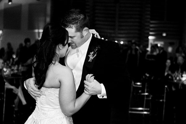 Tmx 1314912937140 I0459 Tulsa, OK wedding planner