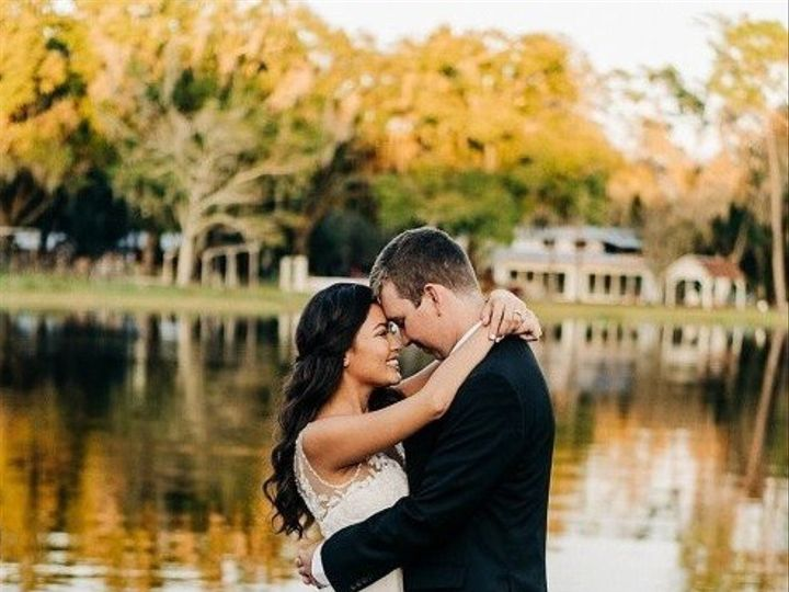 Tmx 12345 51 671451 158083303580253 Odessa, FL wedding venue