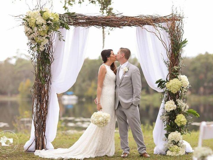 Tmx 32779061 1692729074113820 9072025635680944128 N 51 671451 1568332660 Odessa, FL wedding venue
