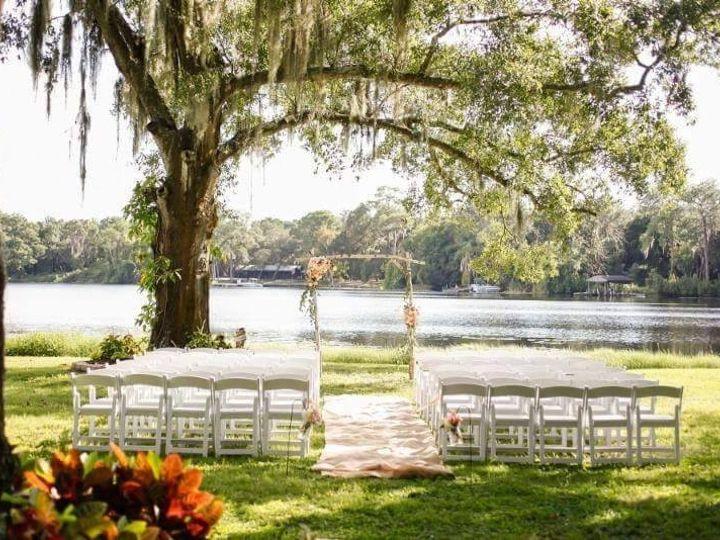 Tmx 36942327 1756642404389153 2364269210277773312 N 51 671451 1568333125 Odessa, FL wedding venue