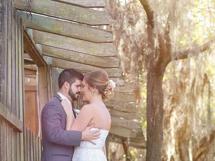 Tmx 40262182 1840939042626155 8839265913208307712 N 51 671451 1568333414 Odessa, FL wedding venue