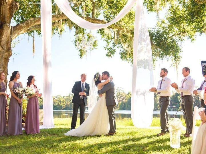 Tmx 48371547 10205127697227621 3286273713770594304 N 51 671451 1568335876 Odessa, FL wedding venue