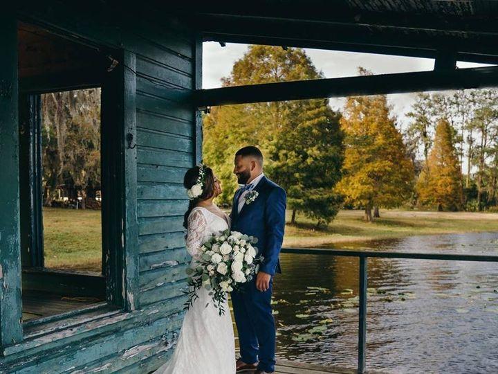 Tmx 48416797 1992708210782570 7210909636516380672 N 51 671451 1568335876 Odessa, FL wedding venue
