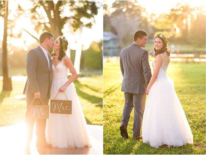 Tmx 52655845 2088450514541672 1635854160014344192 N 51 671451 1568333158 Odessa, FL wedding venue
