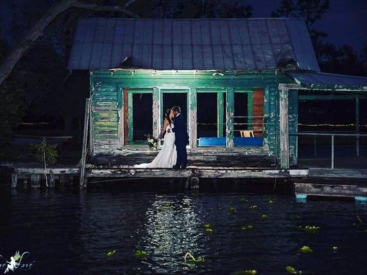 Tmx 53389212 2101859763200747 3638601602027225088 N 51 671451 1568335876 Odessa, FL wedding venue
