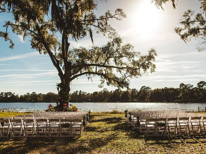 Tmx 53744997 2101834799869910 1023654031358164992 N 51 671451 1568333182 Odessa, FL wedding venue