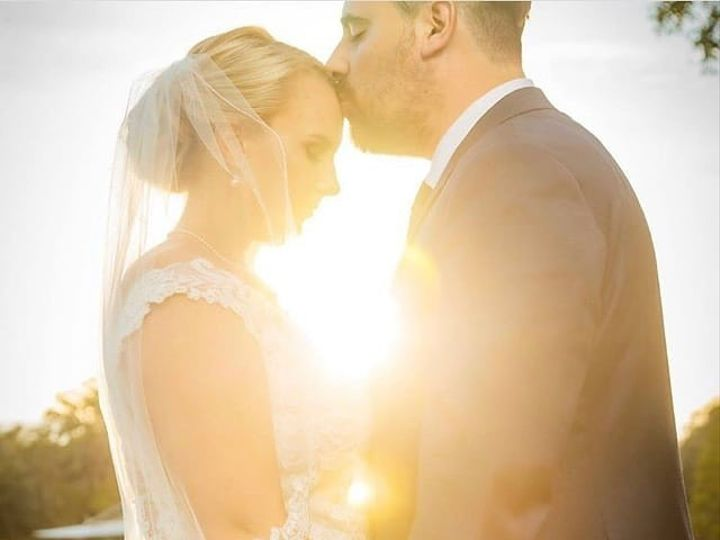 Tmx 57213761 2162718567114866 7961905649137221632 N 51 671451 1568335877 Odessa, FL wedding venue