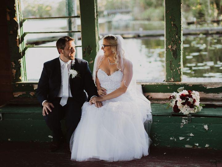 Tmx 62417655 2506393586051274 3533132319227379712 O 51 671451 1568332961 Odessa, FL wedding venue