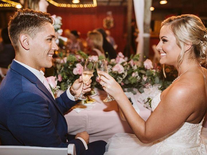 Tmx 64583536 2273289909391064 5221026265800114176 N 51 671451 1568335882 Odessa, FL wedding venue