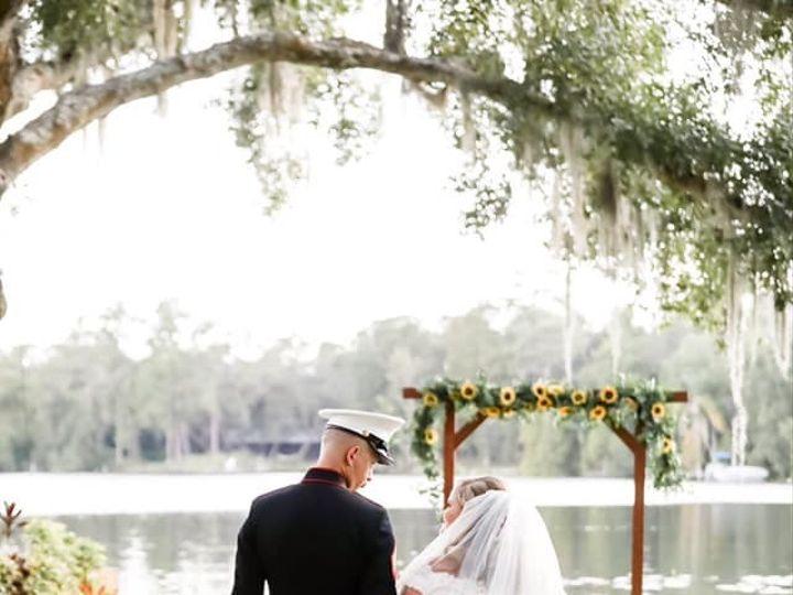 Tmx 73062189 2500480826671970 270573739828051968 N 51 671451 1571968109 Odessa, FL wedding venue