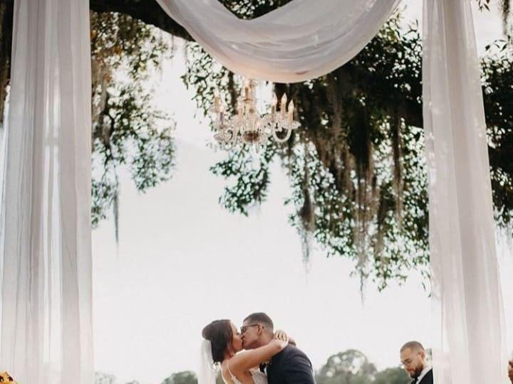 Tmx 80729178 2647879695265415 1008997966561673216 N 1 51 671451 158083303630573 Odessa, FL wedding venue