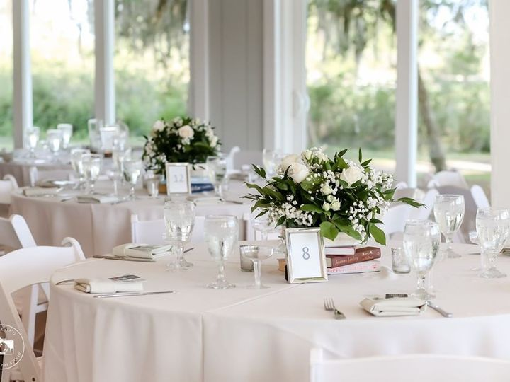 Tmx 90866936 3011677872188020 2439626992761438208 O 51 671451 158679427870351 Odessa, FL wedding venue