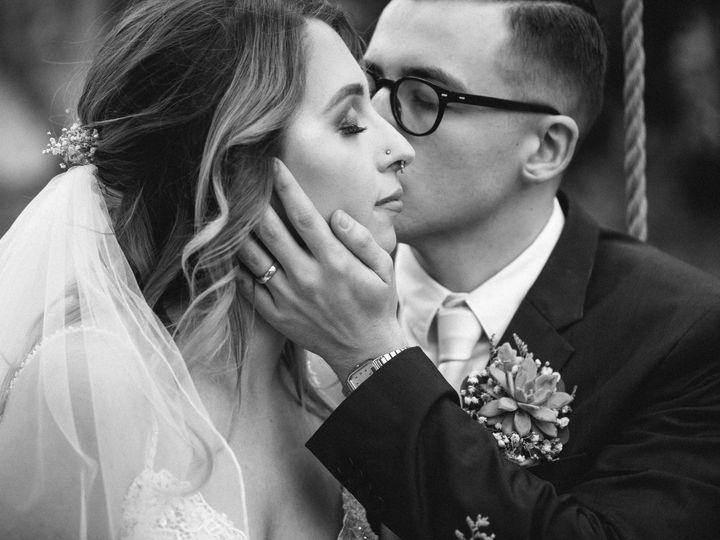 Tmx Ashley Wedding 1 20 19 Ashley Wedding 1 20 19 2 0022 51 671451 1568332966 Odessa, FL wedding venue