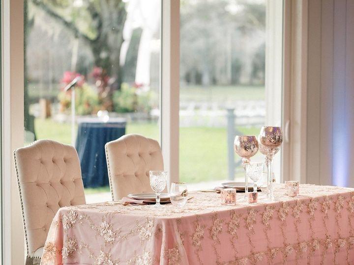 Tmx Img 0004 51 671451 158679775739499 Odessa, FL wedding venue