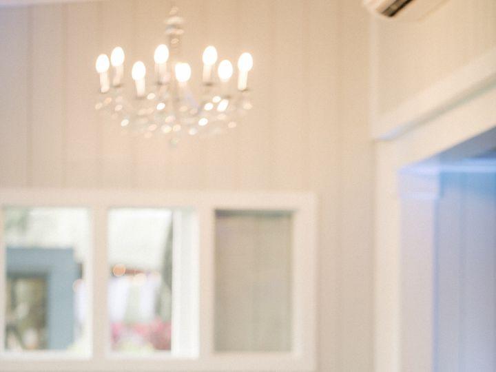Tmx Img 0005 51 671451 158679776043523 Odessa, FL wedding venue