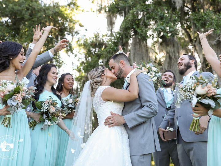 Tmx Life Long Photography Studio 3052 51 671451 1568333110 Odessa, FL wedding venue