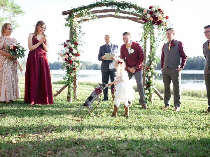 Tmx Mahon Wedding 11 18 18 Mahon Wedding 11 18 18 0335 51 671451 1568333517 Odessa, FL wedding venue